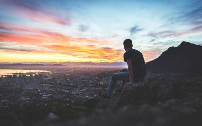 Solving Social Anxiety