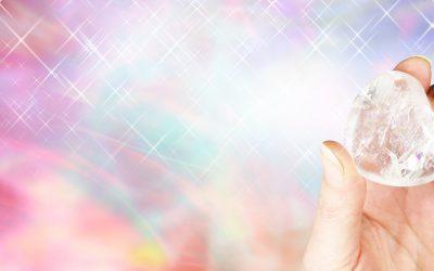 Heart Chakra, Anahata, Improve Your Emotional Life
