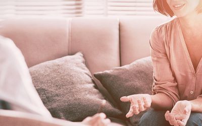 When is it time to leave your therapist?